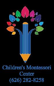 CMC-logo-pencil-trans-188-300