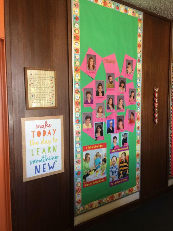 top-preschool-arcadia-600